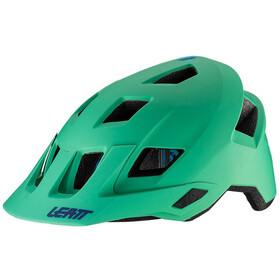 Leatt DBX 1.0 Helmet mint